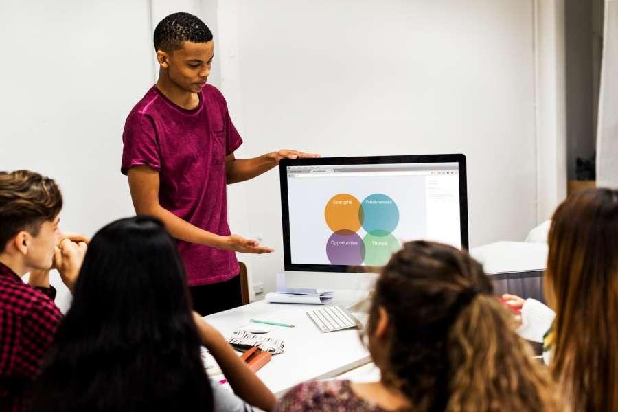 3 recursos para aplicar a metodologia ativa em sala de aula