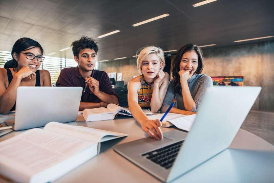 Metodologias ativas e seus benefícios às práticas pedagógicas