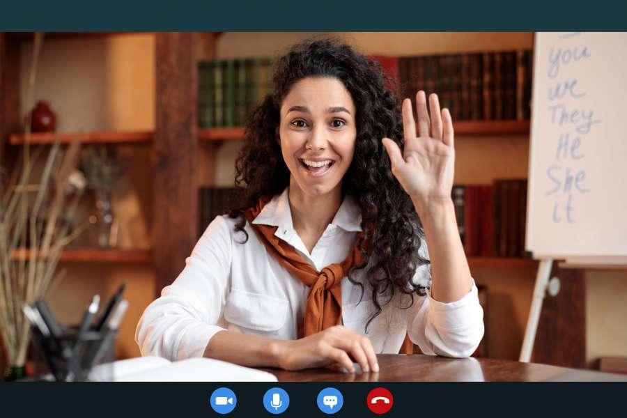 5 ferramentas gratuitas essenciais para extrair o melhor das aulas on-line