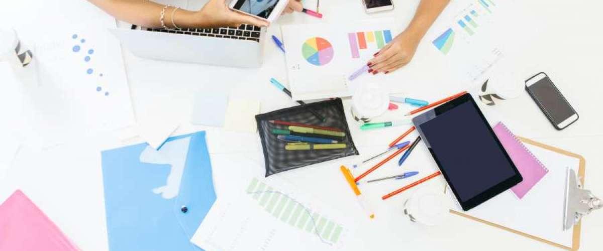 Imaage: 3 recursos para aplicar a metodologia ativa em sala de aula